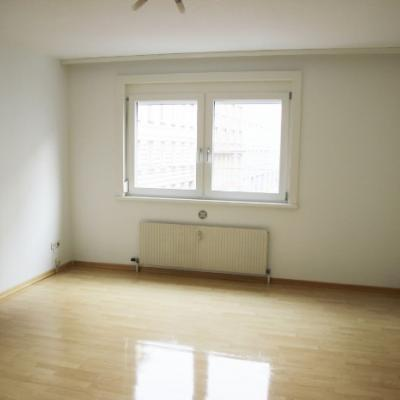 3-Zimmer-Neubauwohnung Augartennähe, 270.000,- - thumb