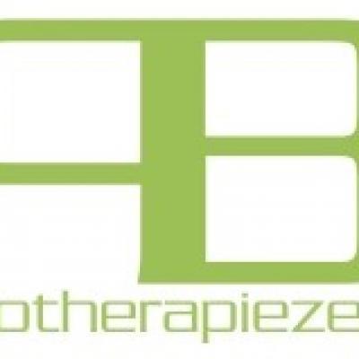 Psychotherapeut/in Geringfügige Beschäftigung - thumb