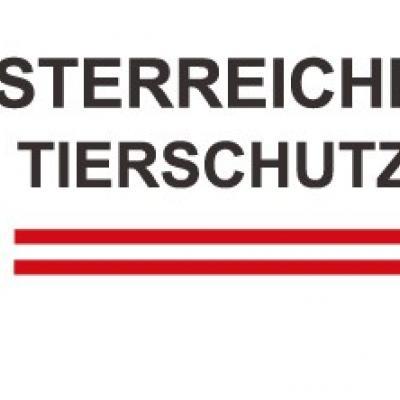 Hofhelfer / Tierpfleger (m/w) - 20 Stunden/Woche - thumb