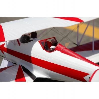 Verkaufe Waco YMF-5D - thumb