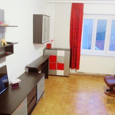 provisionsfreie 2-Zimmerwohnung, nah U3 Zippererst - thumb