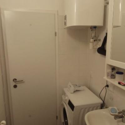 möbliertes Zimmer in einer Wohngemeinschaft in Gar - thumb