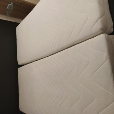 Schlafzimmerbett - thumb