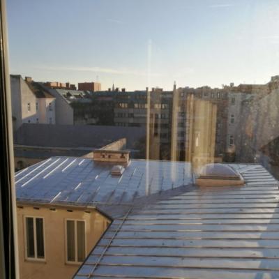 Gepflegte 3-Zimmerwohnung in Hernals - thumb