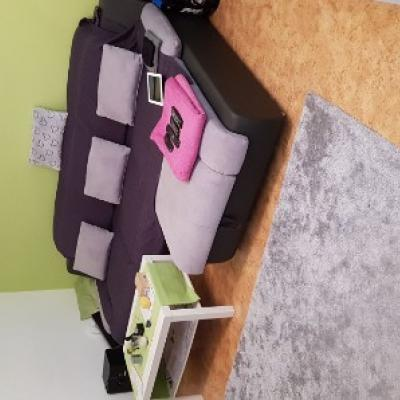 Provisionsfreie 2 Zimmer Wohnung im Zentrum - thumb