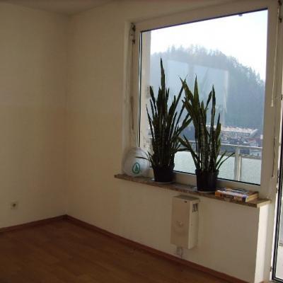 Panoramawohnung - thumb