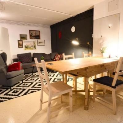 Stilvolle 2 Zimmer Wohnung in Zentrumsnähe - thumb