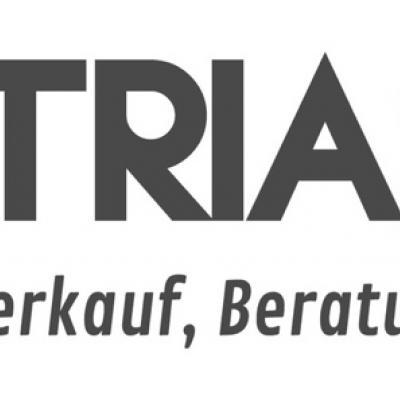 Zweiradtechniker / Verkauf - thumb