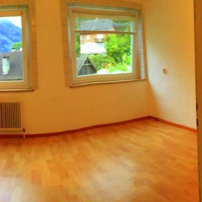 Eigentumswohnung in Radenthein zu verkaufen! - thumb