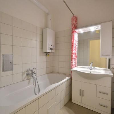 Klimatisierte 3 Zimmer Wohnung in Bestlage in 1040 Wien, Südtirolerplatz - thumb
