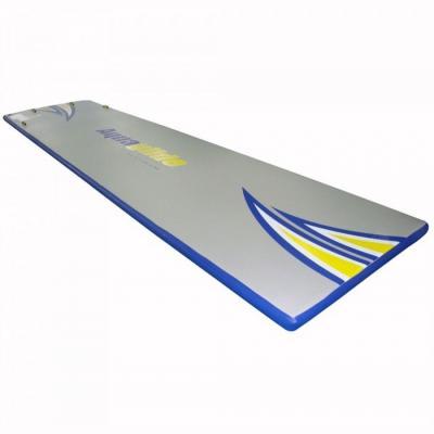 Aquaglide Runway 20 - thumb