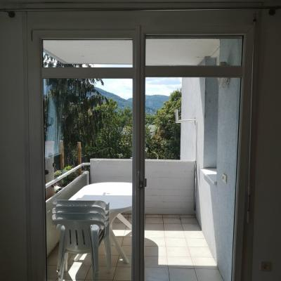 Schöne helle Wohnung in Graz Andritz - thumb
