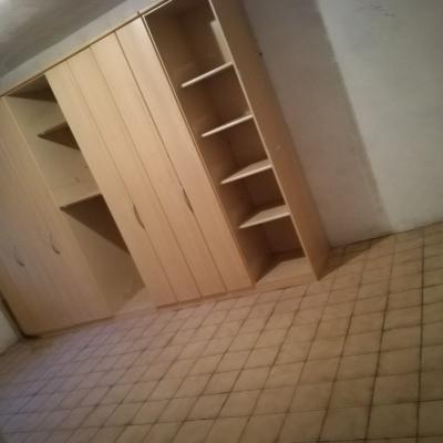 Lagerraum in Villach-Landskron zu vermieten - thumb
