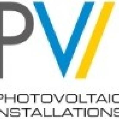 1 Lehrstelle zum Elektrotechniker/Energietechniker (m/w) - thumb