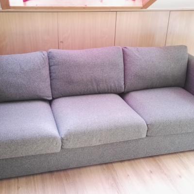 Couch zu verkaufen - thumb
