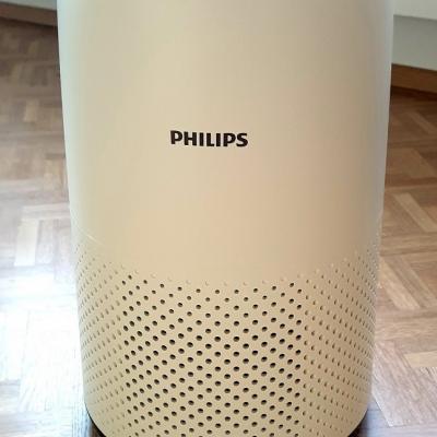 Philips Luftreiniger - thumb
