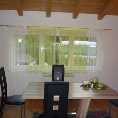 Sehr schöne und helle 3 Zimmer Wohnung, 70 m² - thumb