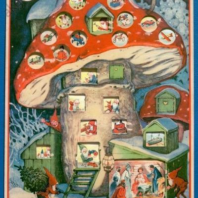 Grundstück oder Traumhaus gesucht - thumb