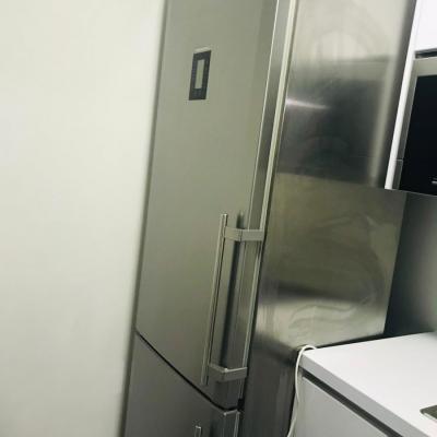 Liebherr Gefrier Kühlschrank - thumb