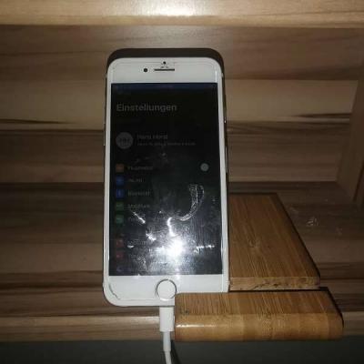 iPhone 7 32Gb - thumb