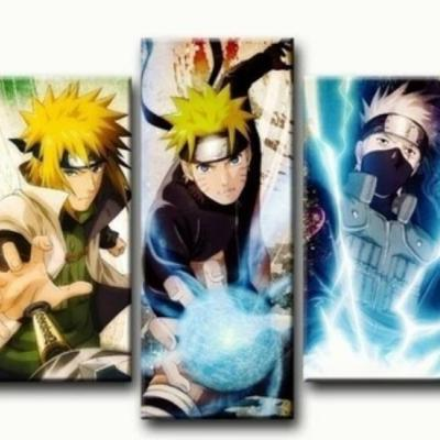 Naruto Bilder Neu! - thumb