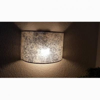 LED Wandleuchte - thumb