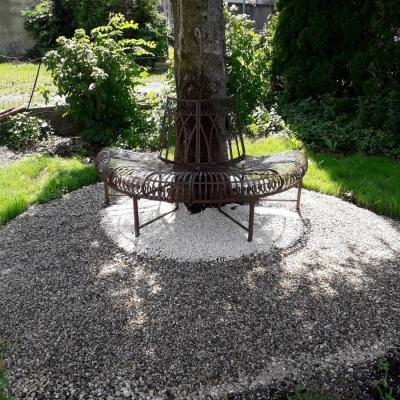 Hausmiete +Garten:Mistelbach, Lanzendorf,Paasdorf,Ladendorf - thumb