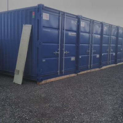 Container zu vermieten - thumb
