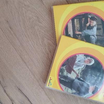 2 DVD Michel - thumb