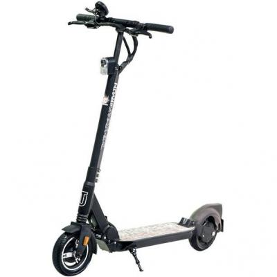 The Urban Scooter - thumb