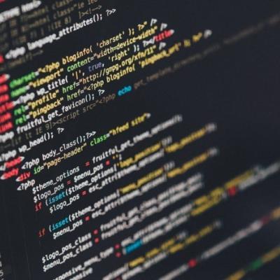 Programmierung von Web-Applikationen und WebTools - thumb