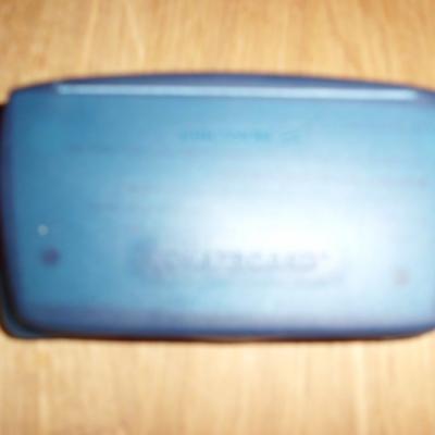 Ericsson Chatboard - thumb