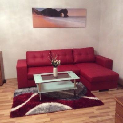 Vollmöblierte, renovierte 1.5 Wohnung Mödling - thumb