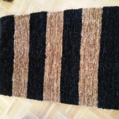Verkaufe Neuen Teppich - thumb