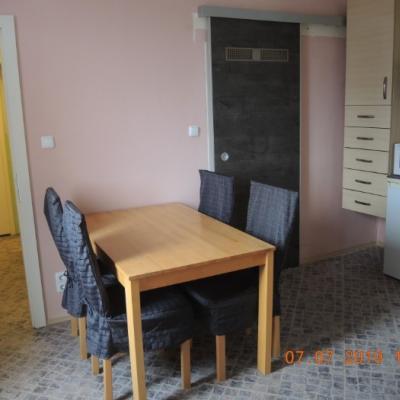 Ruhige Wohnung in Baden zu vermieten - thumb