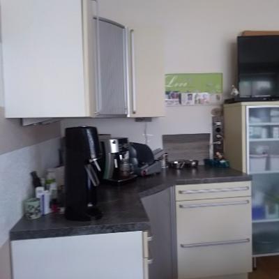 Einbauküche - thumb