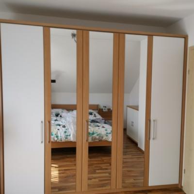 Schlafzimmer zu verkaufen - thumb