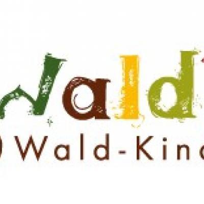 Kindergartenpädagogin/e Wald-Kinder-Garten - thumb