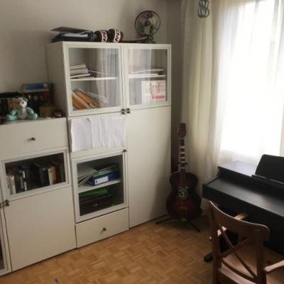 ruhig gelegene 3 Zimmer Wohnung zum Top-Preis - thumb