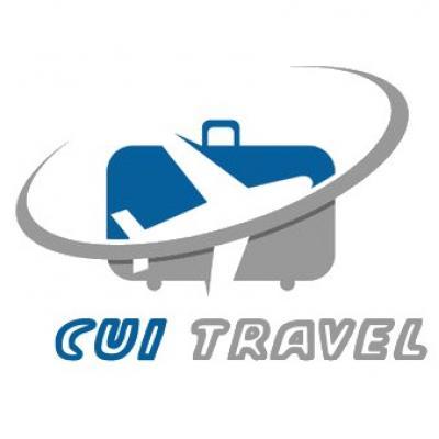 Assistenz der Reiseleitung (m/w/d) - thumb