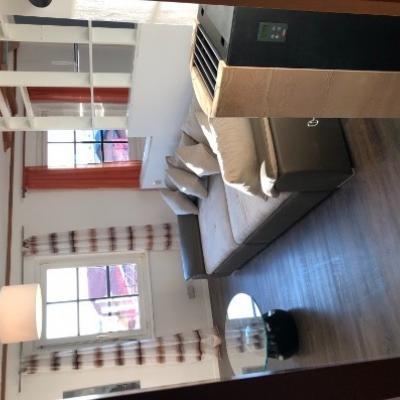 4 Zimmer Wohnung in Sigmundsherberg zu mieten - thumb