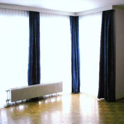 Traumhafte Wohnung in exklusiver Grünlage Gersthof - thumb