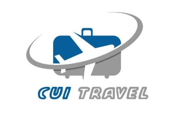 Mitarbeiter/in im Bereich Tourismusmarketing