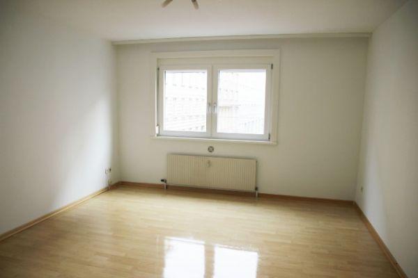 3-Zimmer-Neubauwohnung Augartennähe, 270.000,-