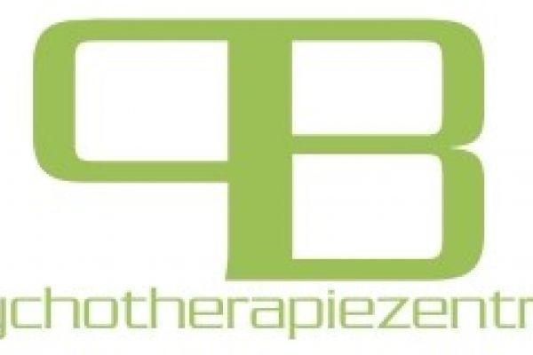 Psychotherapeut/in Geringfügige Beschäftigung
