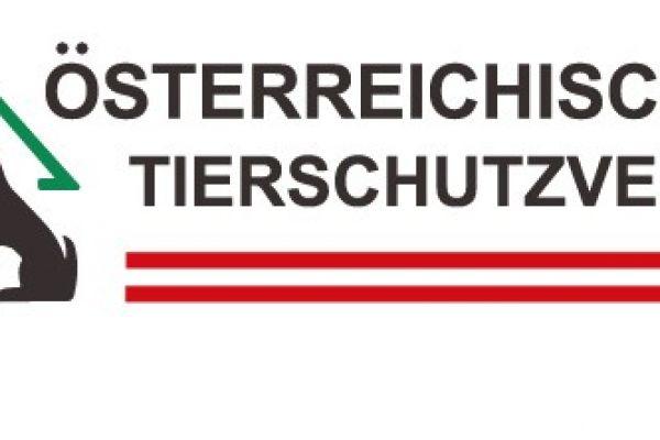 Hofhelfer / Tierpfleger (m/w) - 20 Stunden/Woche