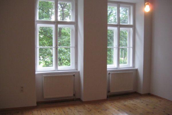 Privat: charmante, zentral und ruhig gelegene Wohn