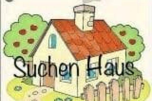 Junge Familie Sucht Mitehaus STMK.u. OÖ