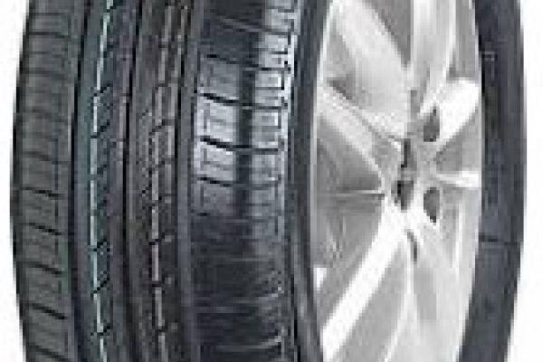 4 St. Bridgestone Ecopia EP150, 175/60 R16, Sommer
