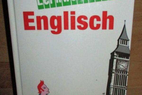 Der große Wortschatz Englisch